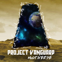 Project Vanguard - Multiverse