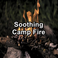 White Noise Baby Sleep - Soothing Camp Fire