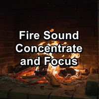 Ocean Sounds Collection - Fire Sound Concentrate and Focus