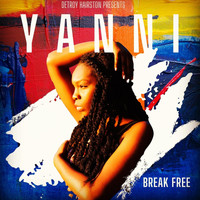 Yanni - Break Free
