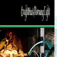 Brightblack Morning Light - Starblanket River Child Live (2009)