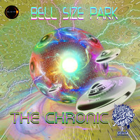 Bell Size Park - The Chronic