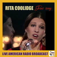 Rita Coolidge - Jesus Song (Live)