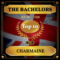 The Bachelors - Charmaine (UK Chart Top 40 - No. 6)