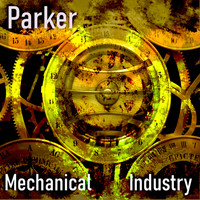Parker - Mechanical Industry