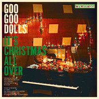 The Goo Goo Dolls - This Is Christmas