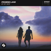 Promise Land - By My Side