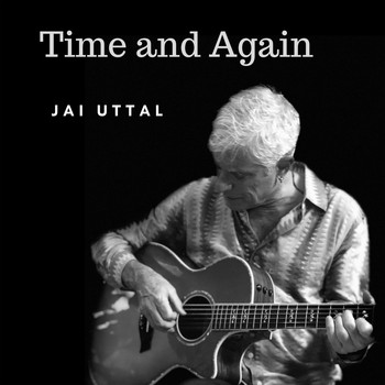 Jai Uttal - Time And Again