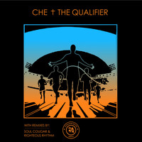 Che - The Qualifier