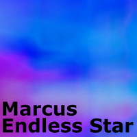 Marcus - Endless Star