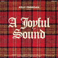 Kelly Finnigan - No Time To Be Sad