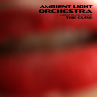 Ambient Light Orchestra - Ambient Translations of The Cure