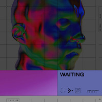 Human Movement - Waiting
