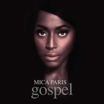 Mica Paris - (Something Inside) So Strong