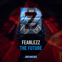 Fearlezz - The Future