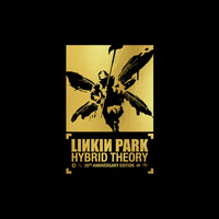 Linkin Park - In the End (Demo) (LPU Rarities)