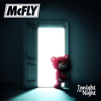 McFly - Tonight Is the Night