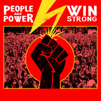 Winstrong - People And Power