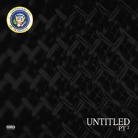 K-Otix, The Legendary K.O., Big Mon - Untitled, Pt. 2 (feat. V-Zilla) (Explicit)