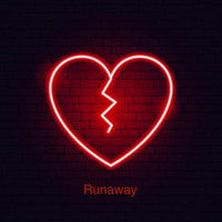 June - Runaway (Explicit)