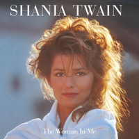 Shania Twain - The Woman In Me (Super Deluxe Diamond Edition)