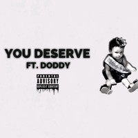Vas - YOU DESERVE (Explicit)