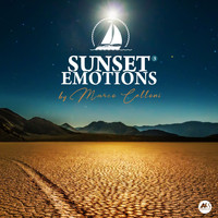 Marco Celloni - Sunset Emotions Vol.3