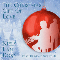 Niels Lan Doky - The Christmas Gift of Love