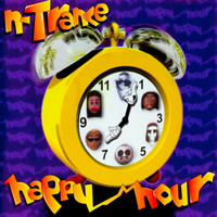 N-Trance - Happy Hour