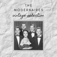 The Modernaires - The Modernaires - Vintage Selection