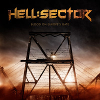 Hell:Sector - Blood On Europe's Gate