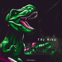 Sandy Warez - The Ring
