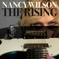 Nancy Wilson - The Rising