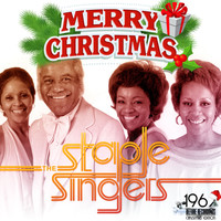 The Staple Singers - Merry Christmas