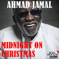 Ahmad Jamal - Midnight on Christmas