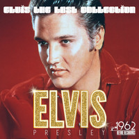 Elvis Presley - Elvis the Last Collection