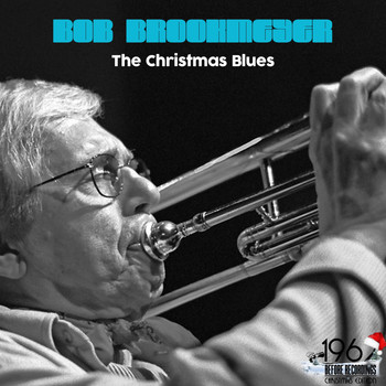 Bob Brookmeyer - The Christmas Blues