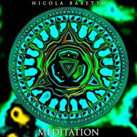 Nicola Babetto - Meditation