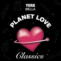 York - Bella