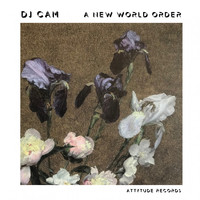 Dj Cam - A New World Order