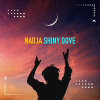 Nadja - Shiny Dove