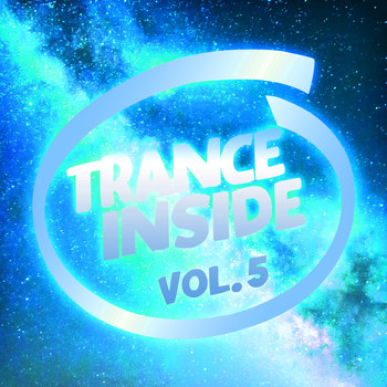 Various Artists - Trance Inside, Vol. 5