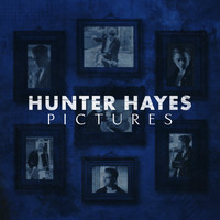 Hunter Hayes - Pictures