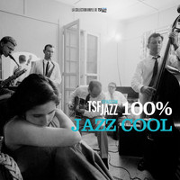 Various Artists / - TSF 100% Jazz Cool