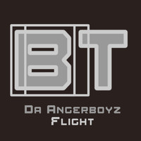 Da Angerboyz - Flight