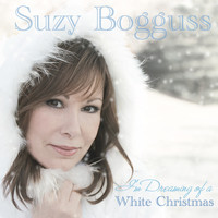 Suzy Bogguss - I'm Dreaming of a White Christmas