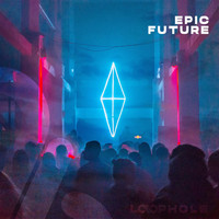 Various Artist - Epic Future