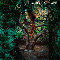 Various Artist - Magical Land