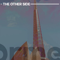 Various Artist - The Other Side