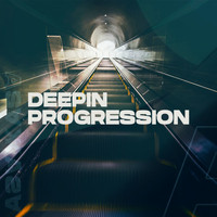 Various Artist - Deepin Progression